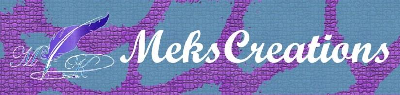 Banner Logo_BannerwithLogoName_ MeksCreations