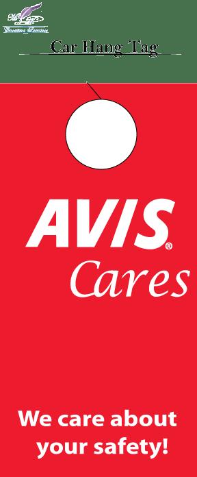 Front_Avis_Car-Tag